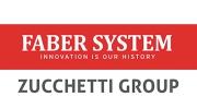 Faber System: gestione degli ordini del SSN tramite NSO - webinar 19 settembre 2019